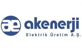 ak-enerji-logo