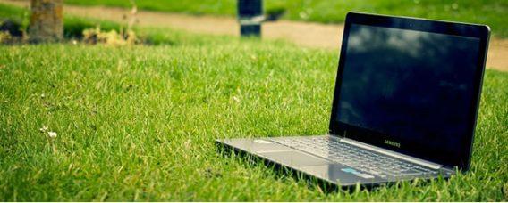 laptop-cimen