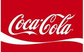 coco-cola